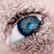 Parapsy : le salon de la voyance