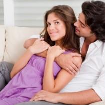 Astrologie : votre compatibilité amoureuse