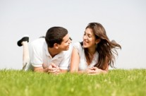 Numérologie & compatibilité amoureuse