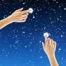 Astrologie : votre horoscope du jour