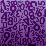 Numérologie : calculez votre chemin de vie