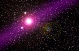Astrologie : quel élément vous gouverne ?